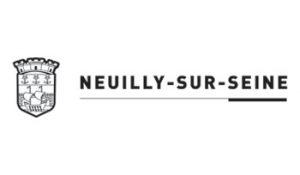 Vos interlocuteurs rives de seine entreprise emploi - Cabinet recrutement neuilly sur seine ...