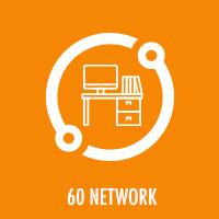 60 Network