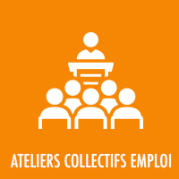Ateliers Collectifs Emploi