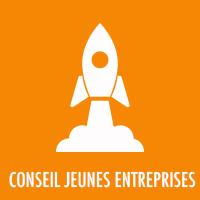 Conseil Jeunes Entreprises