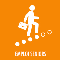 Emploi Seniors