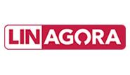 Logo Linagora