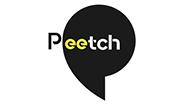Logo Peetch