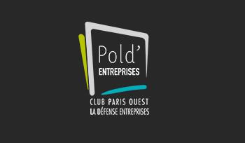 Logo Pold
