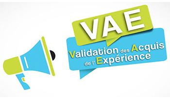 Logo Vae