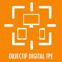 Objectif Digital Tpe