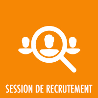 Session De Recrutement