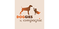 Logo Doggies